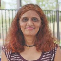 Ms. Kinnari